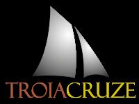 TroiaCruze